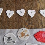 clay gift tags 005