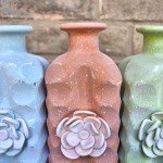 painted-glass-bottles-11